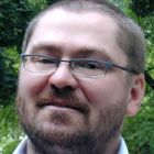 Harald Brandstetter