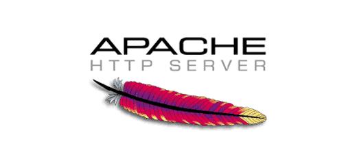Apache-Logo-Beitrag