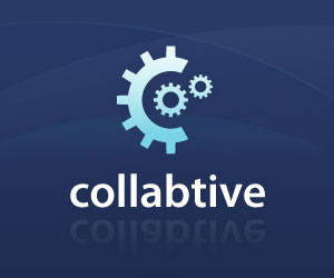 Collabtive Projektmanagement