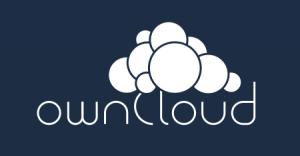 450px-OwnCloud2-Logo
